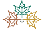 logo_redesign_MSB2-21
